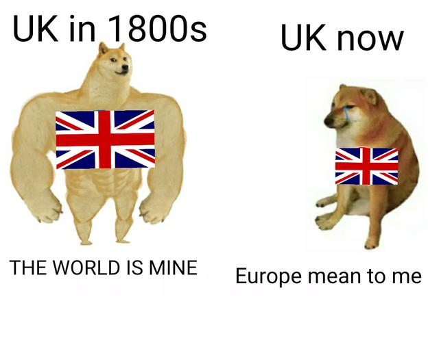 Poor UK :(