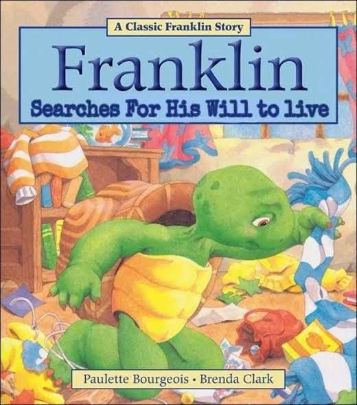 A classic read