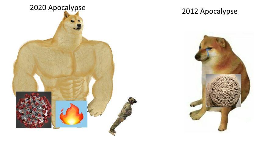 2020 vs 2012
