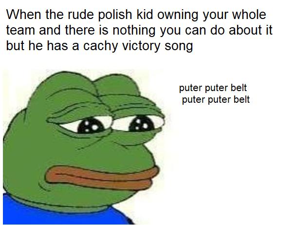 puter puter