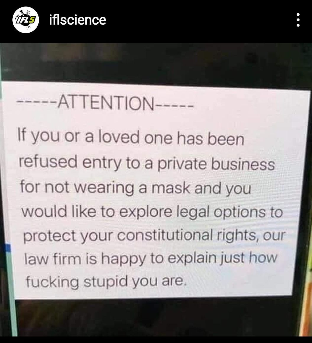 Seen on my instagram feed. From iflscience post.