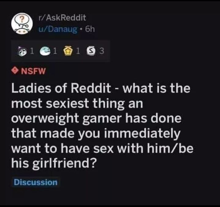 Tell us your *** sex stories I'm sure you guys have!