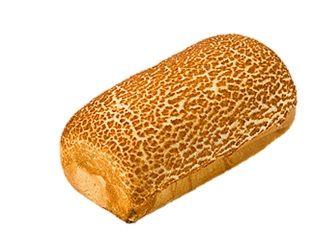 please watch my bread