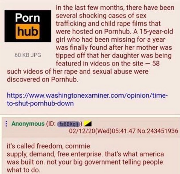 Freeeddoooom.