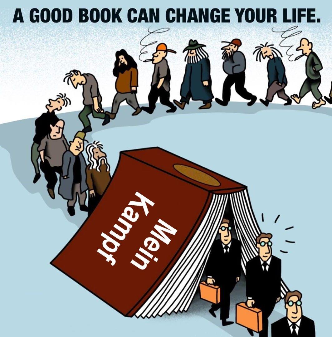 Books good