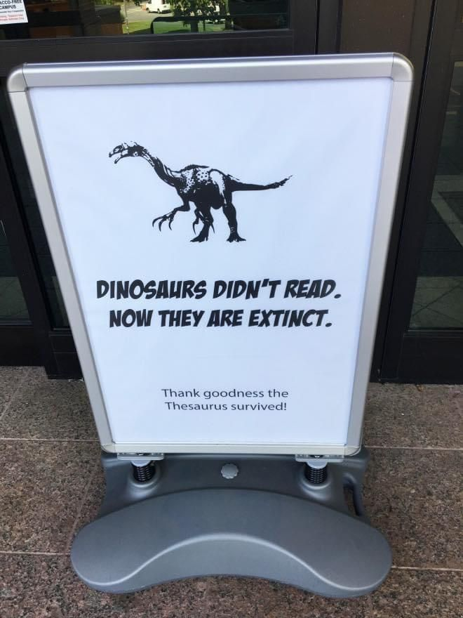 Library Leveraging Literal Liberties