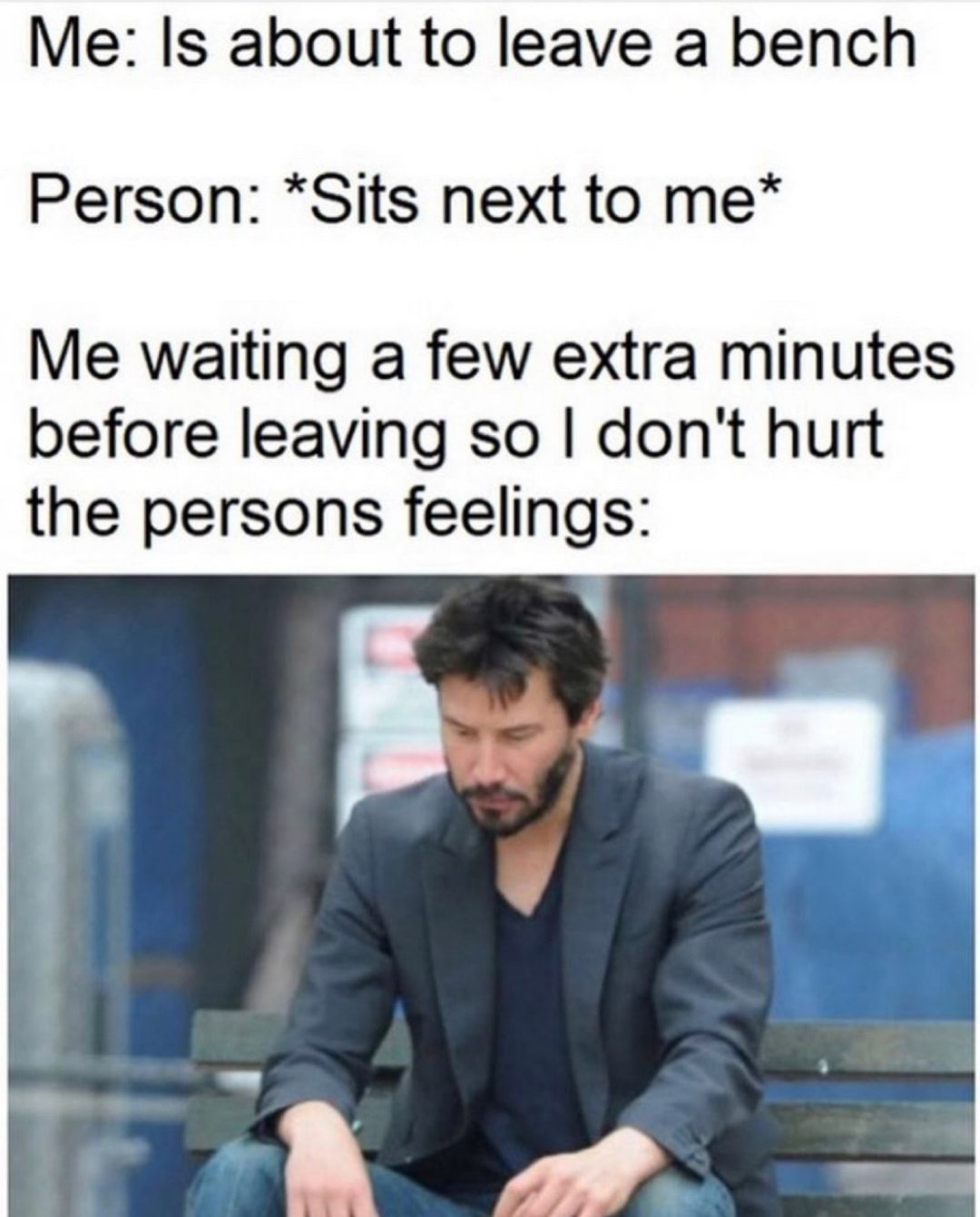 I have actually done this before