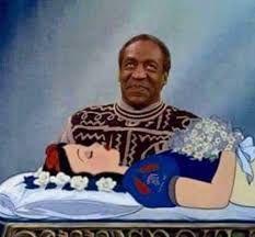 Are Bill Cosby jokes still funny?