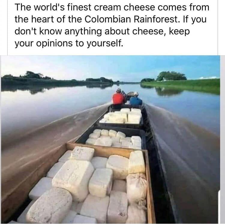 that feta cheese breh