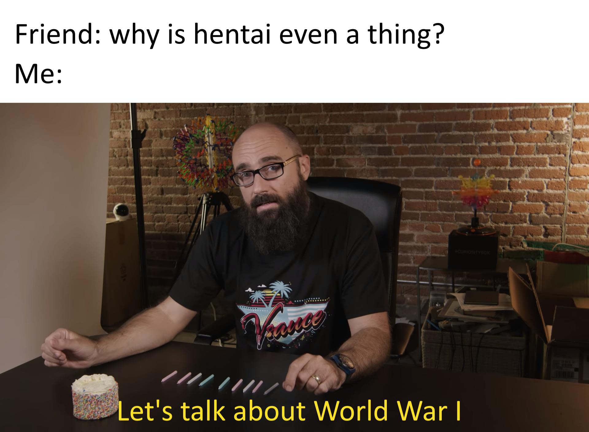 Never forget WW 2 prequel