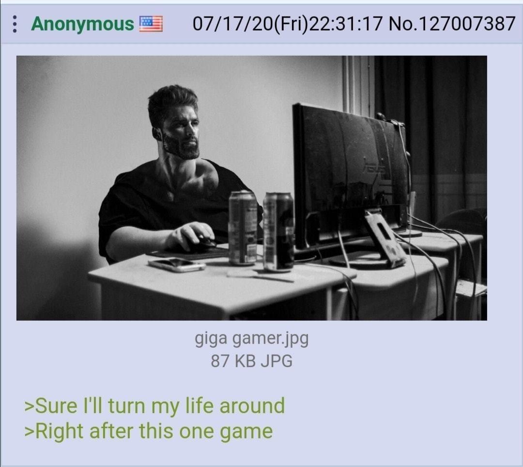 b r e h