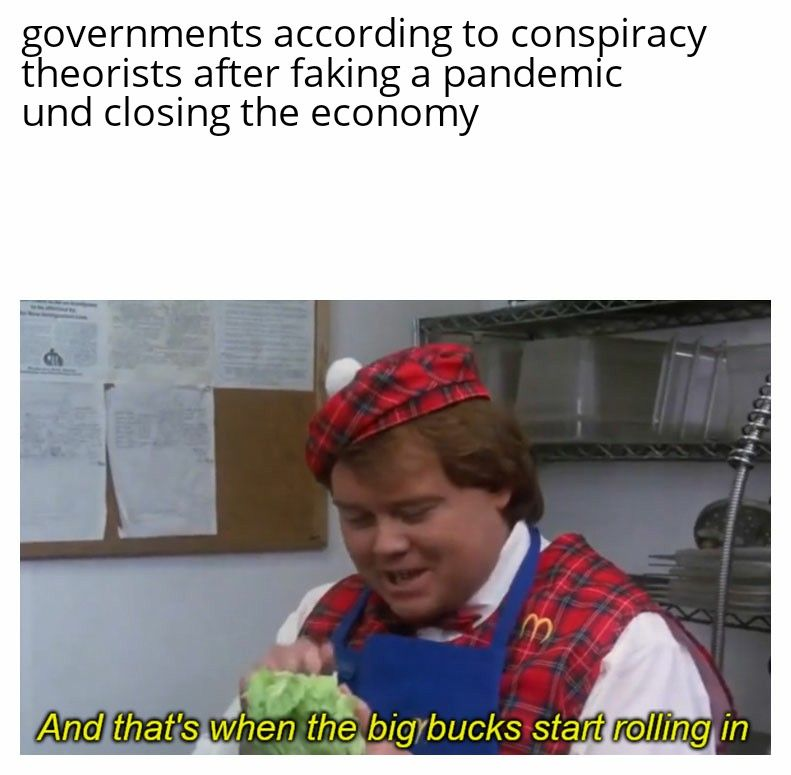 Except Belarus of course