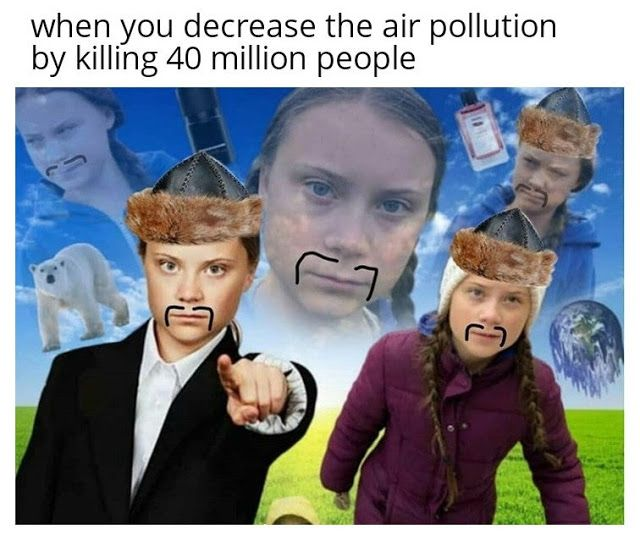 Mongolian climate policy best policy