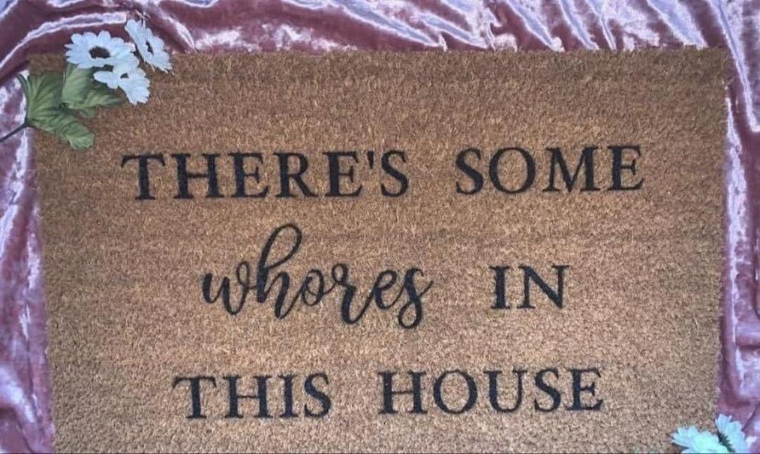 Seems like a nice house