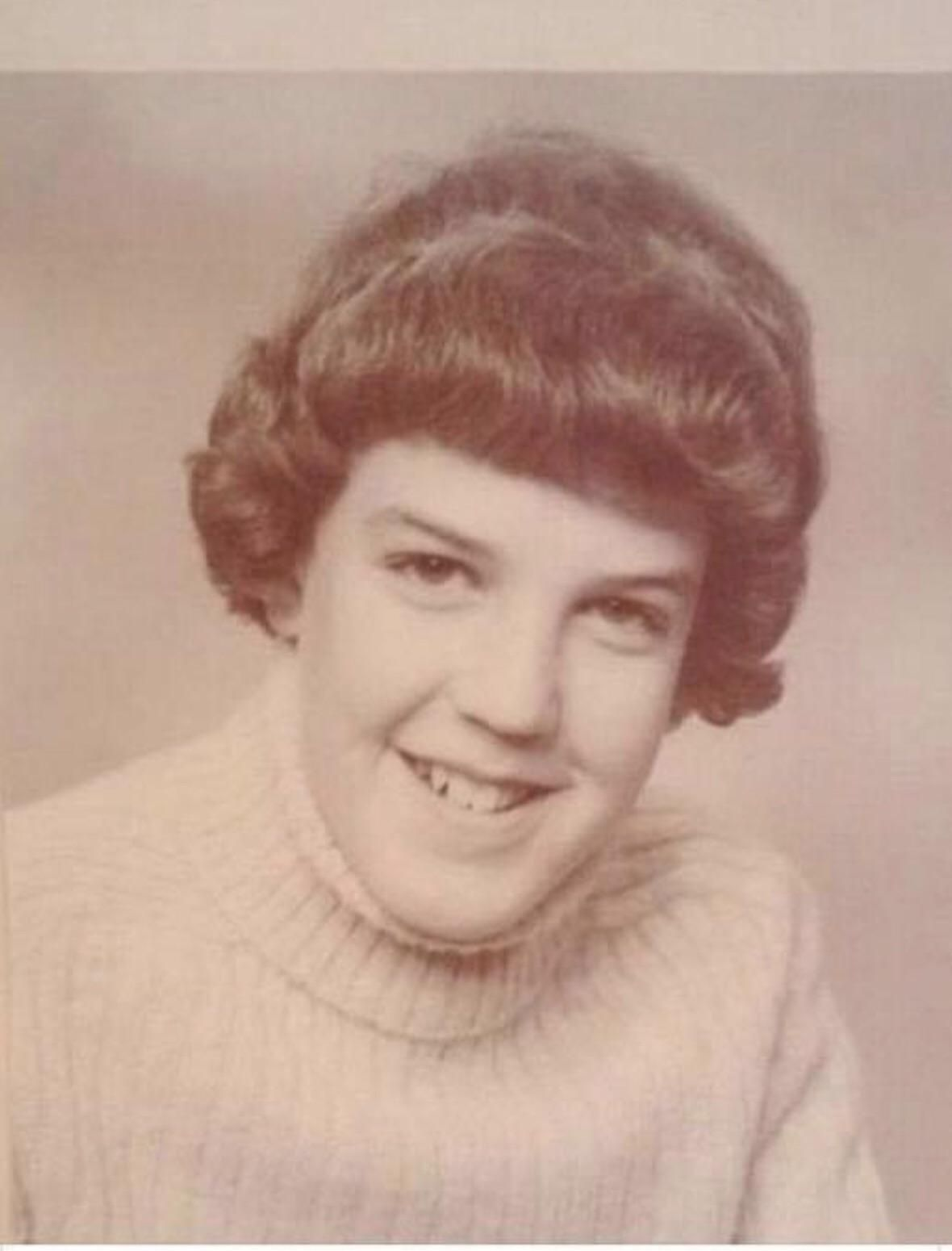 Just a reminder Jeremy Clarkson was once a lesbian