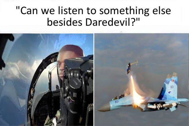 also drag racer
