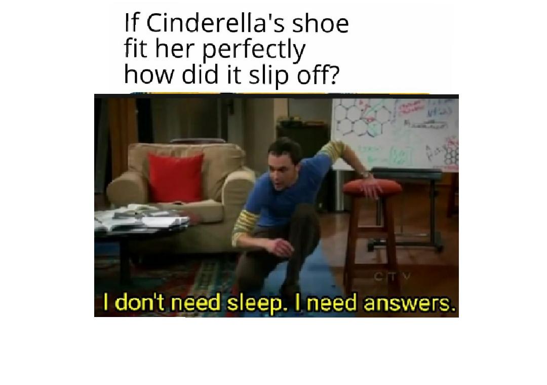 Answer us Disney