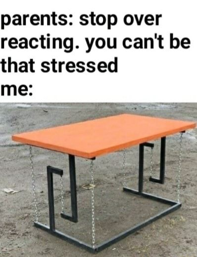 I want that table