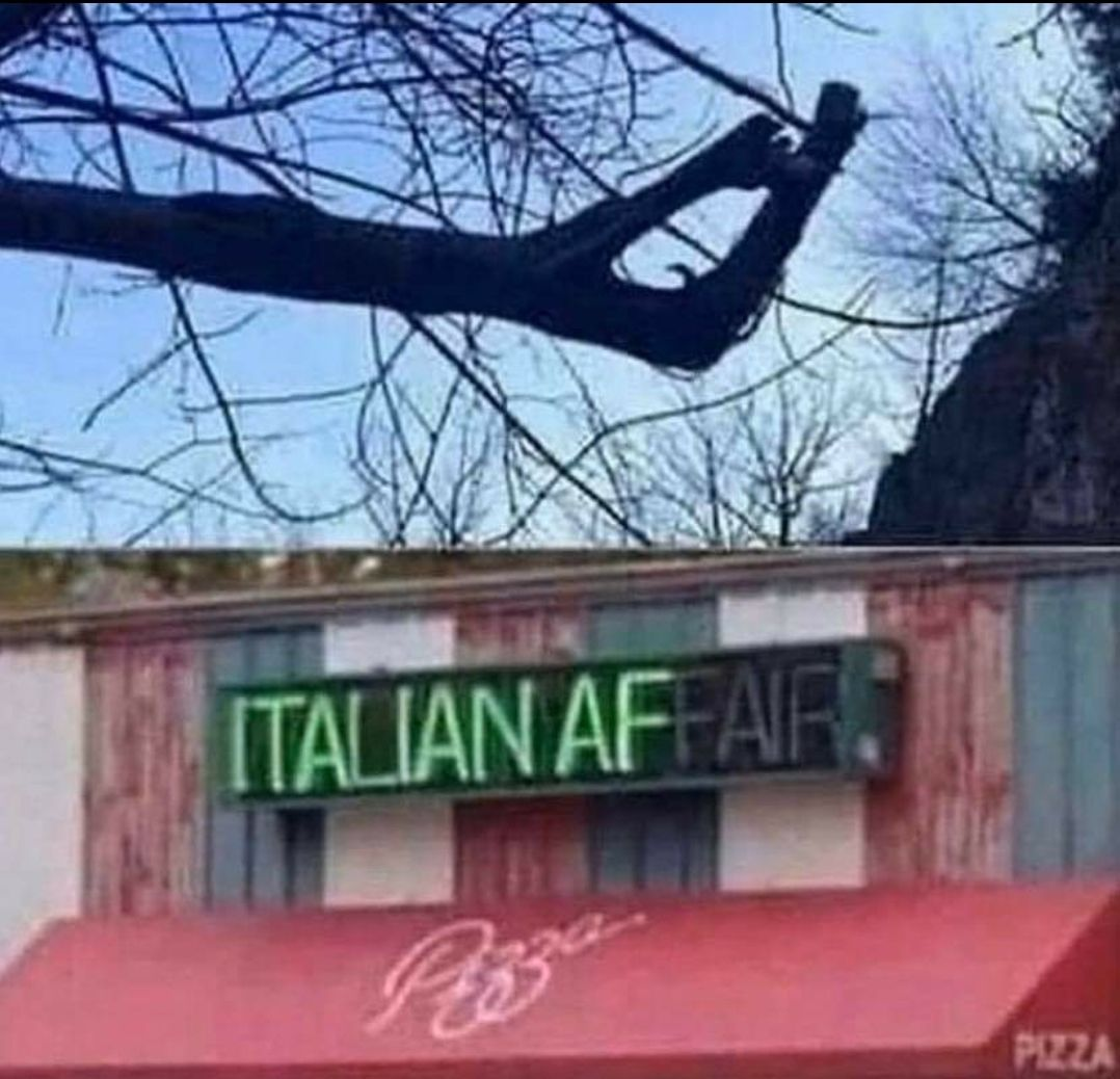 Italin AF