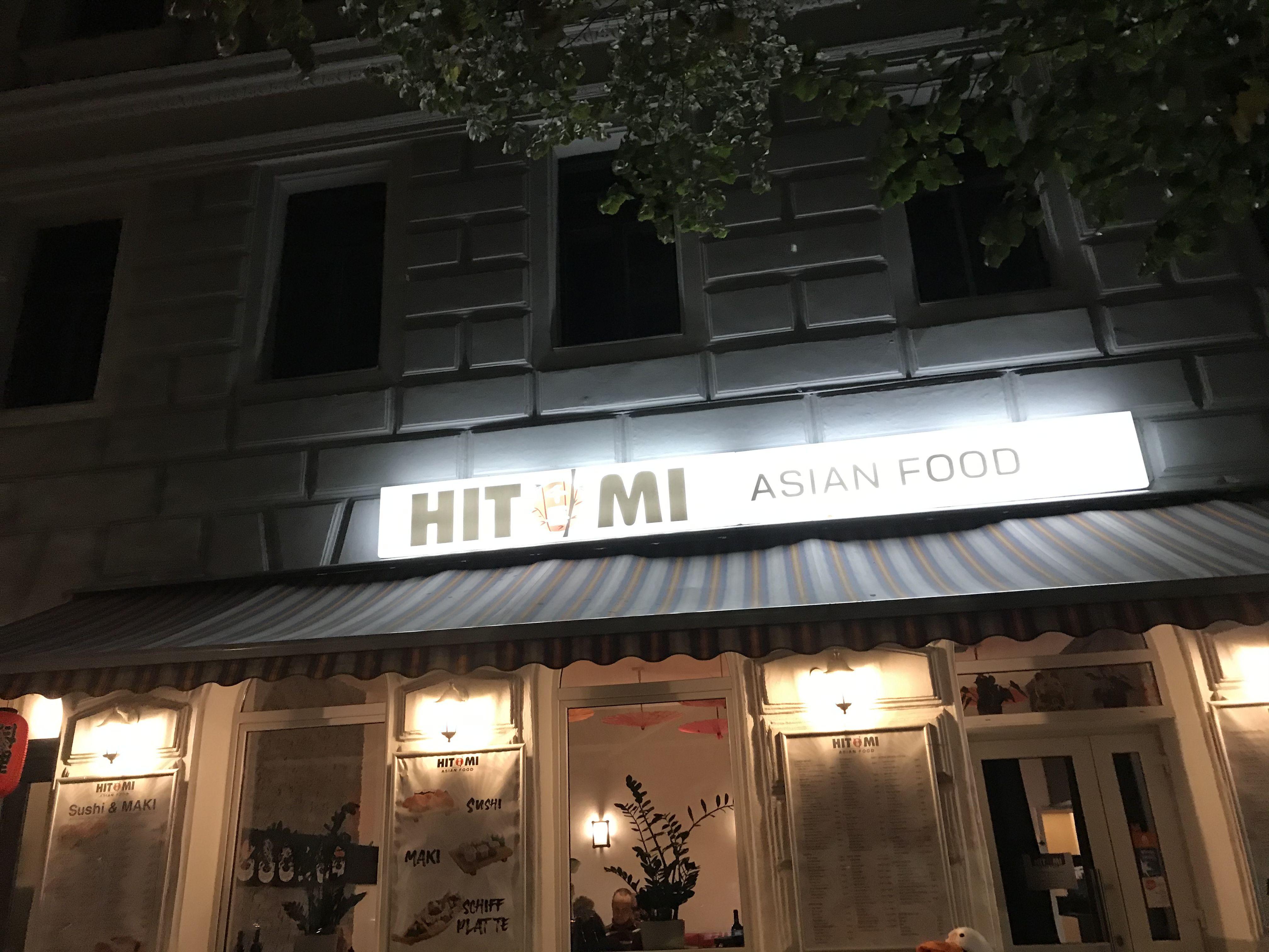 As seen in vienna, Austria