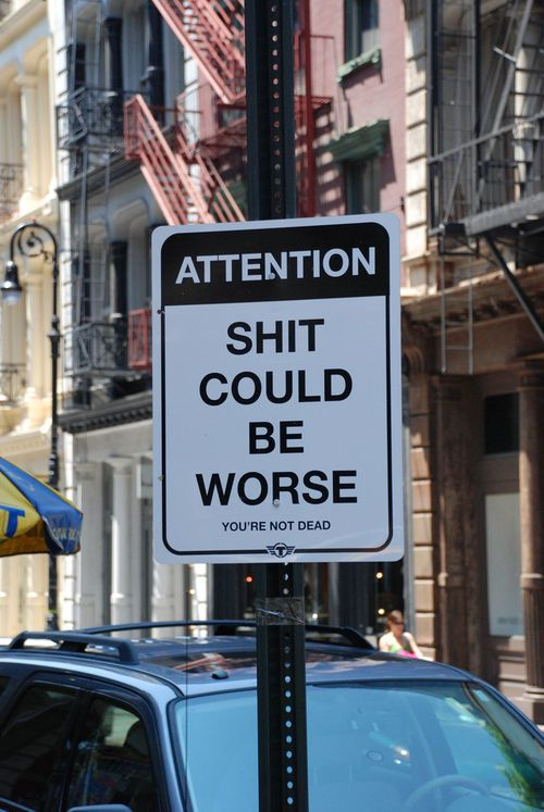 I need this sign in my town