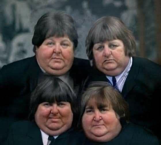 The Eatles