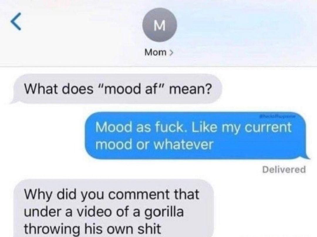 Hmmmmmmmm