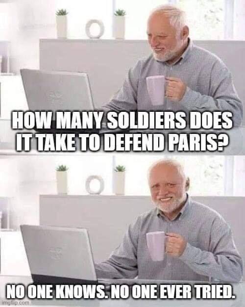 Something something panzer