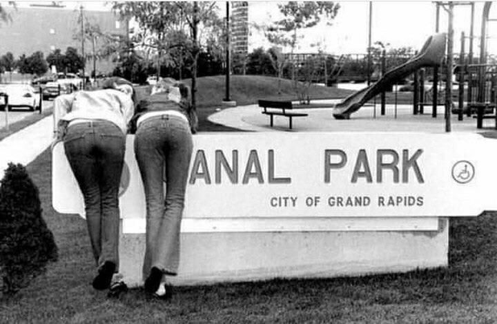 ...city of Grand Rapids