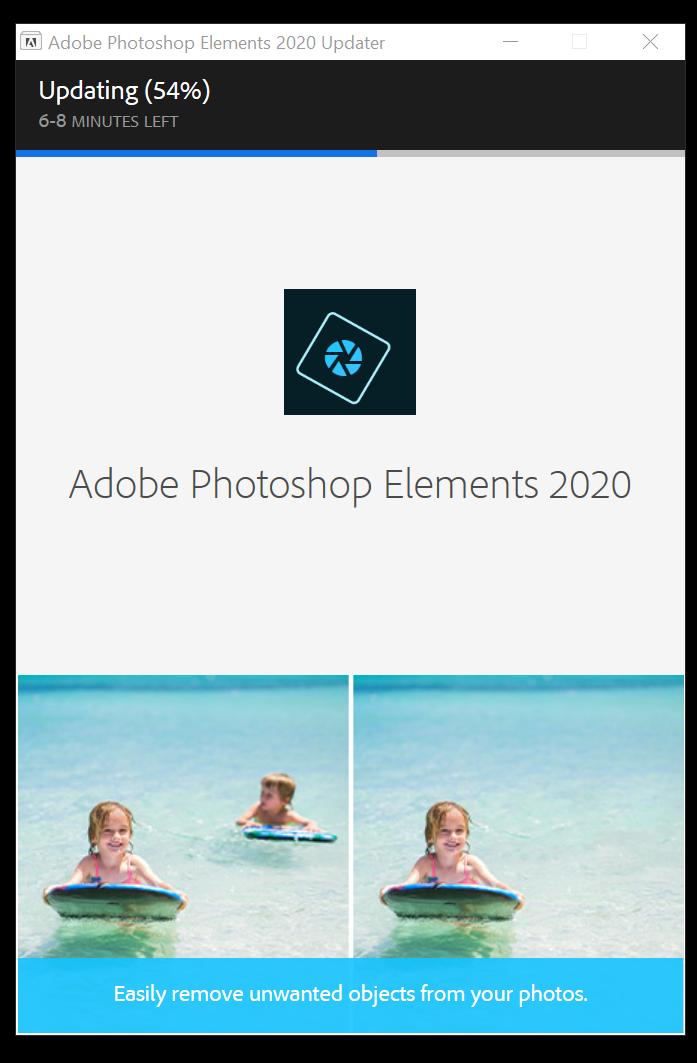 Adobe is savage
