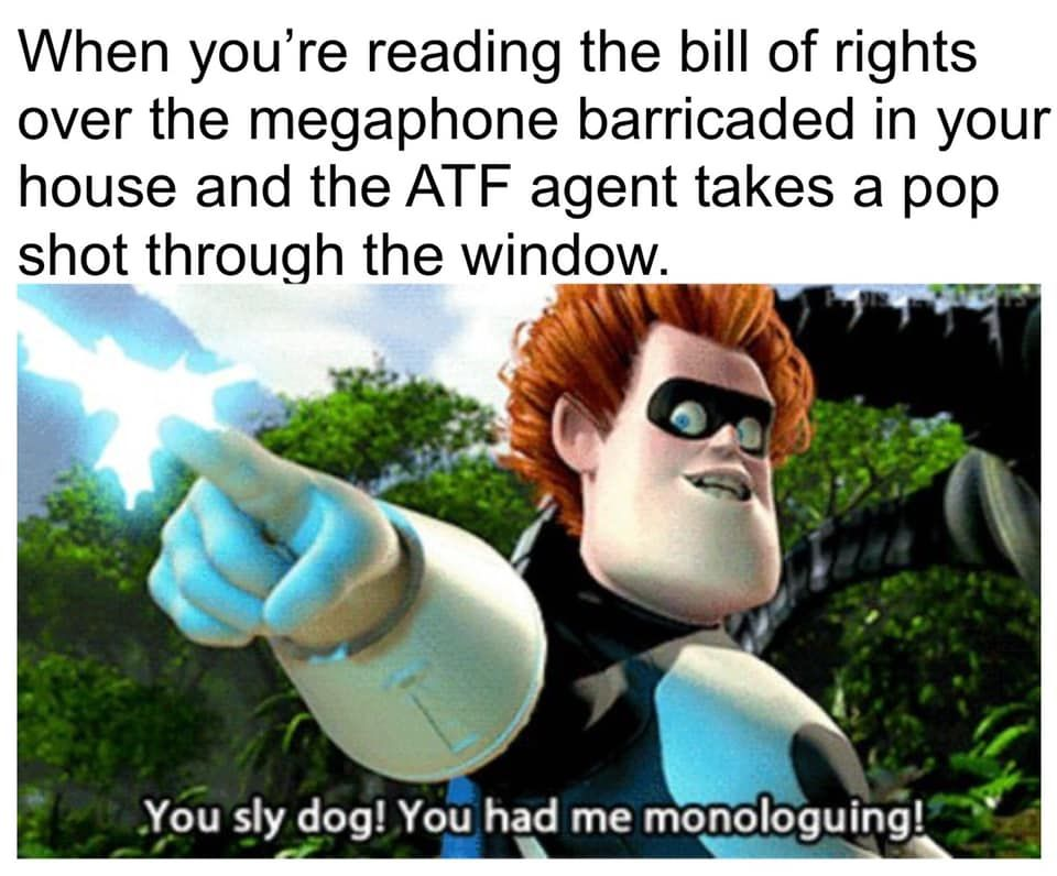 all my brehs dislike the atf