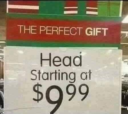 It's a Black Friday promo price