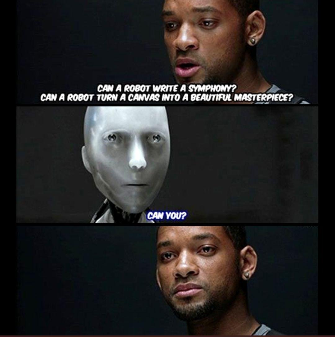 AI Uno Reverse