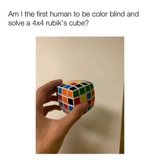I solved it!
