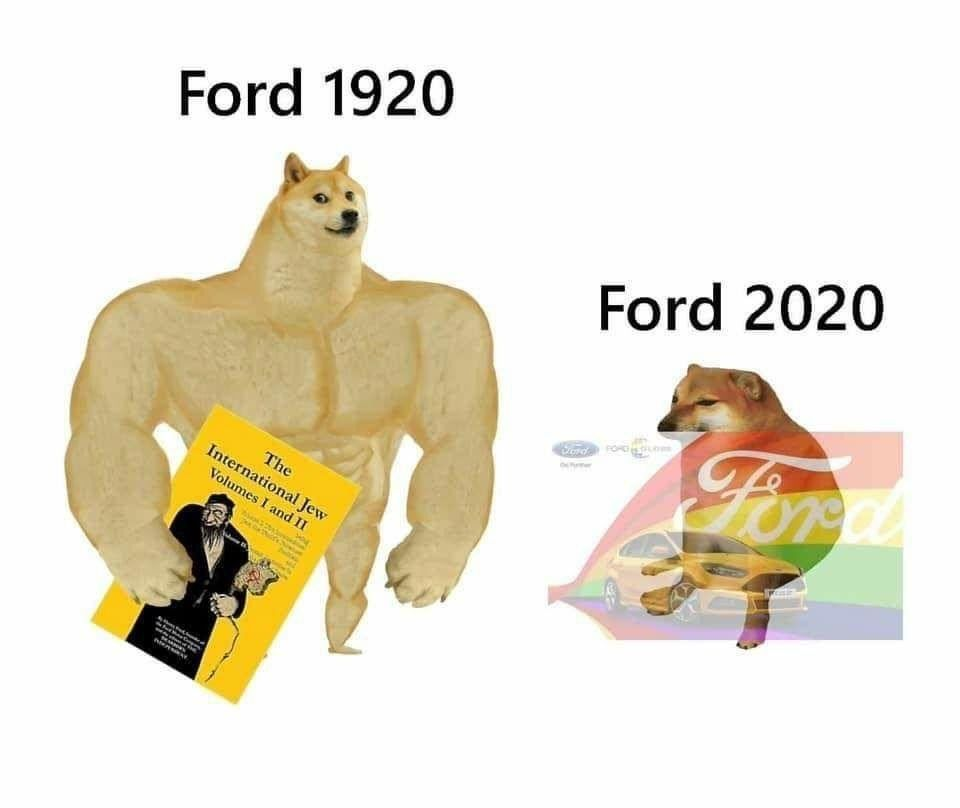 thanks ford for this handy book