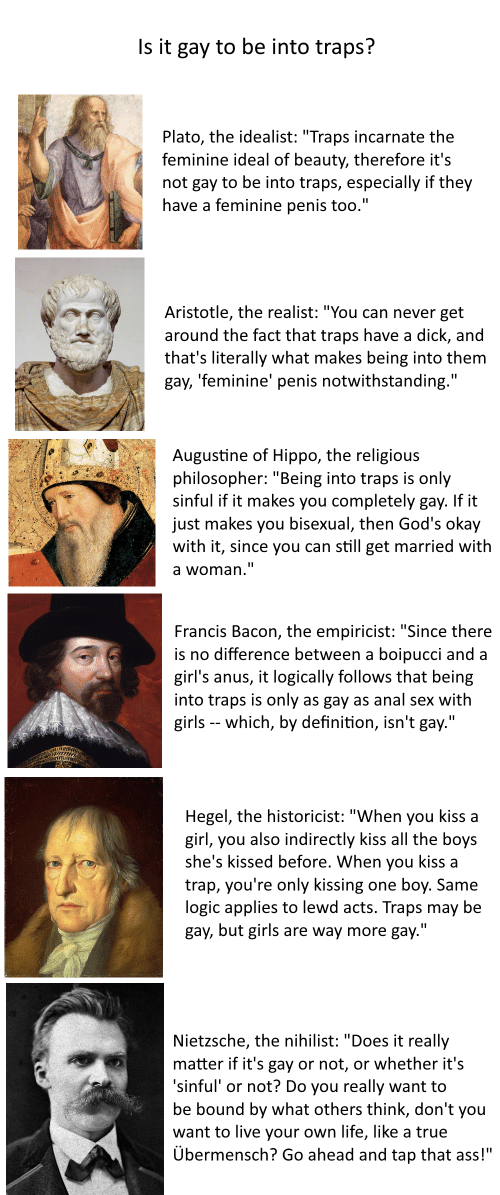 Thank you, Augustine. Very cool.