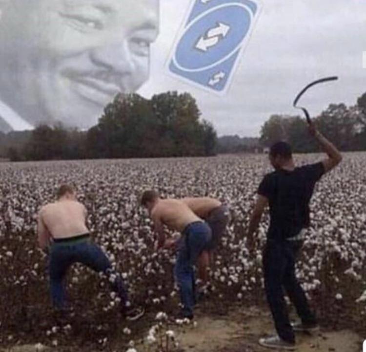uno meme