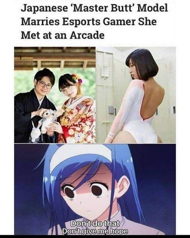 its like a title of a light novel/manga