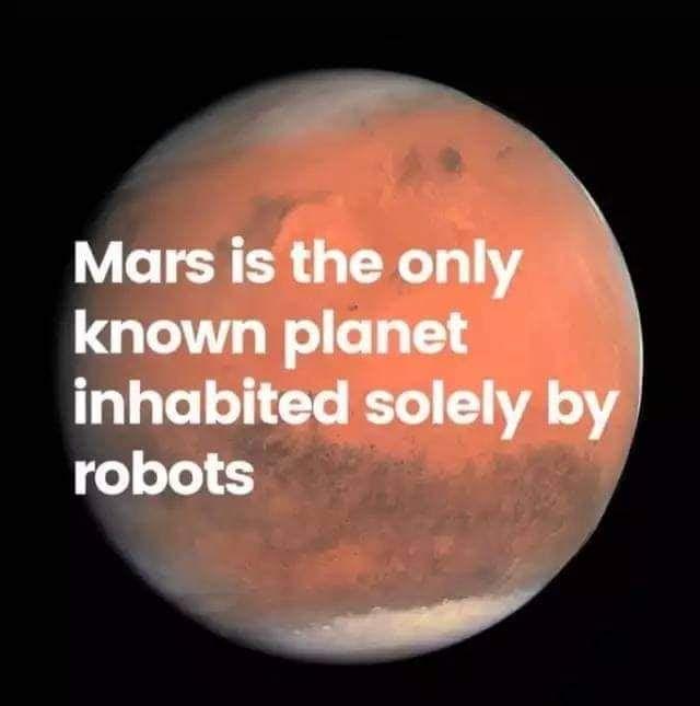 I suppose its true..