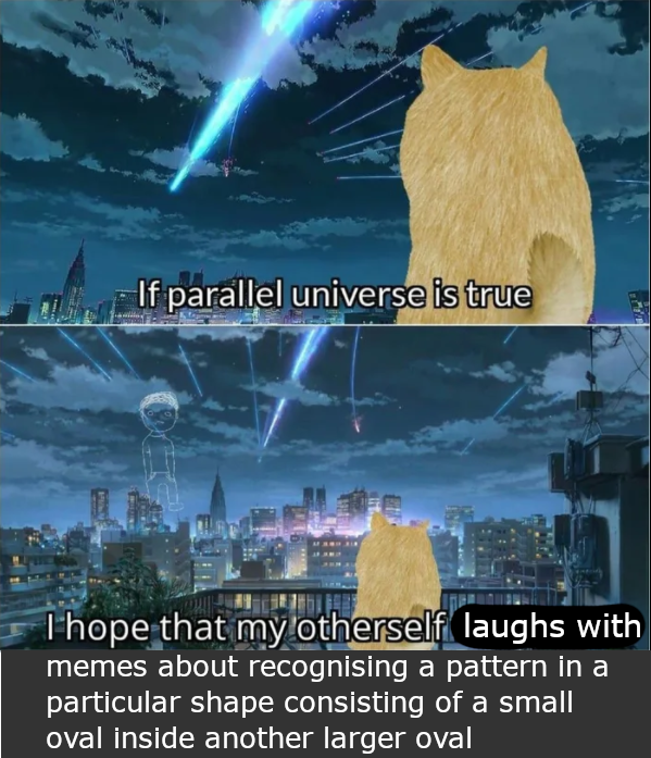 peak comedy
