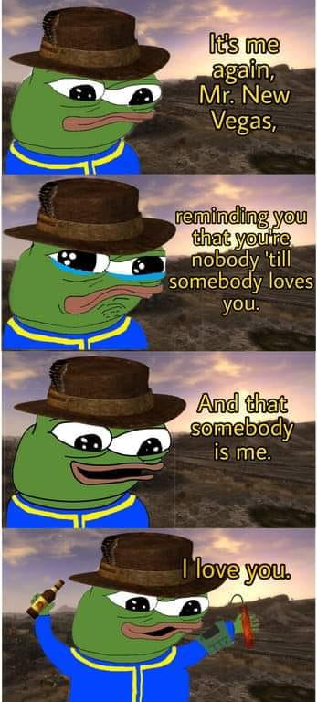just your discord fren sayin howdy