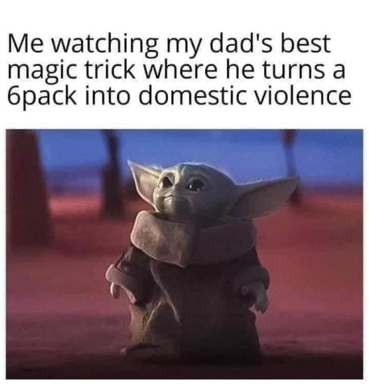 can't wait to learn that trick too