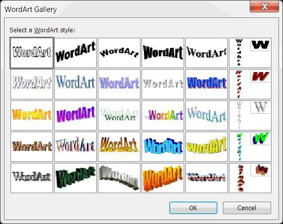 Back when this was the hardest decision you had to make