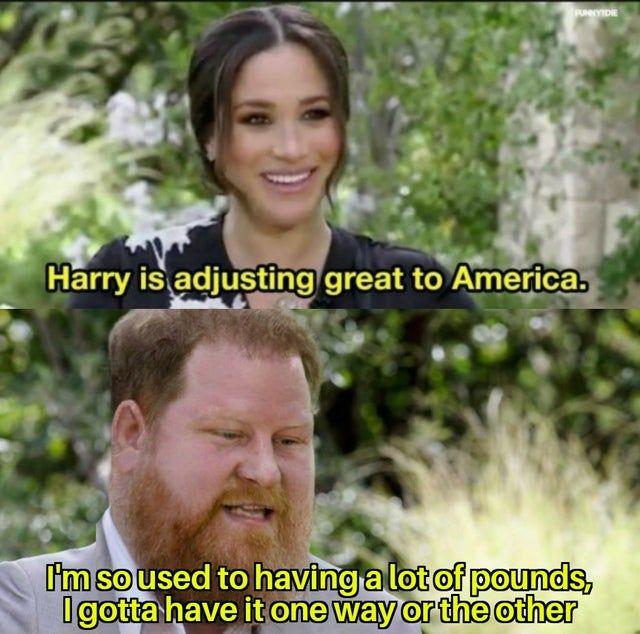 America fat