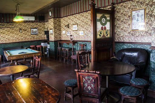 Friday Feels bar is open Fellas!
