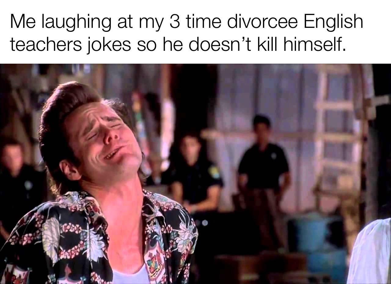 Yeeeeeeeah