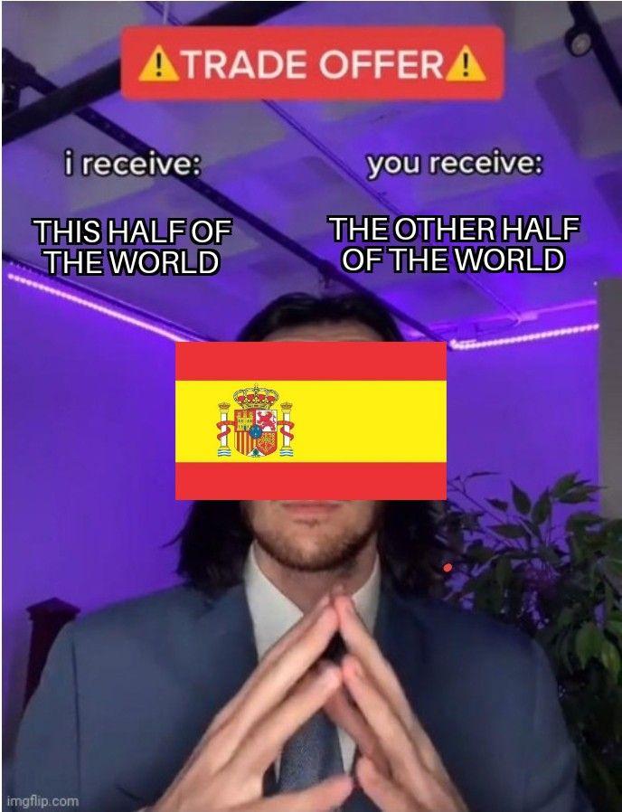 *POV Portugal*