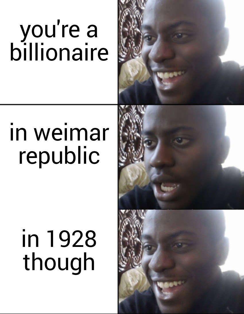 Not 1923