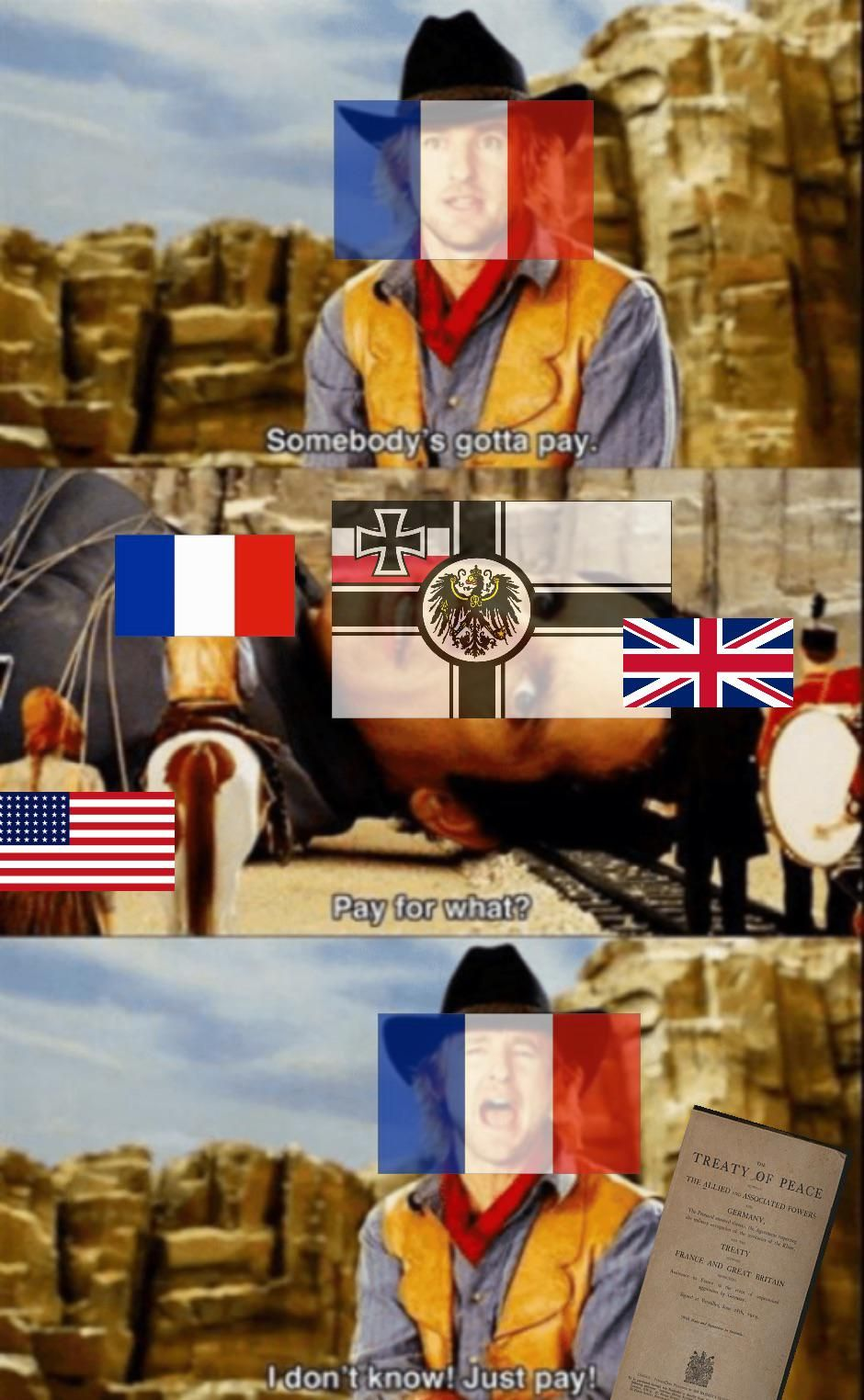 *Serbia quietly whistles to itself in the corner*