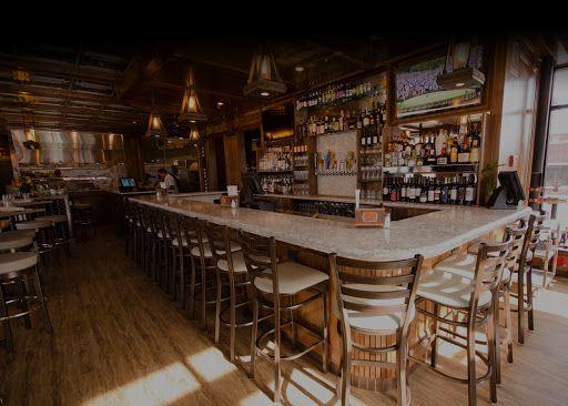 Friday Feels Bar is open Comrades!